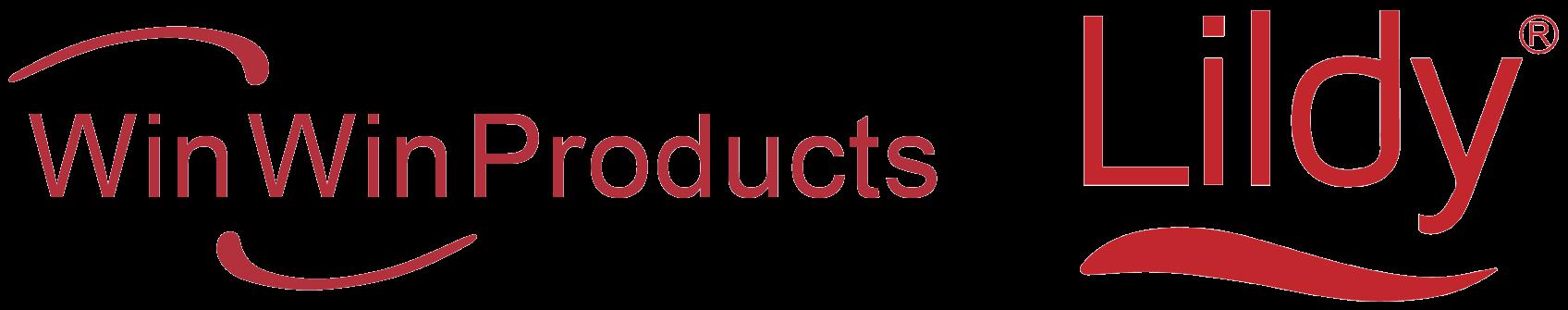 WinWin Products